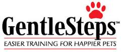 gentle steps training